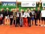 Finał Challenge Open 2017