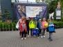 Pekao Kids Day 2017
